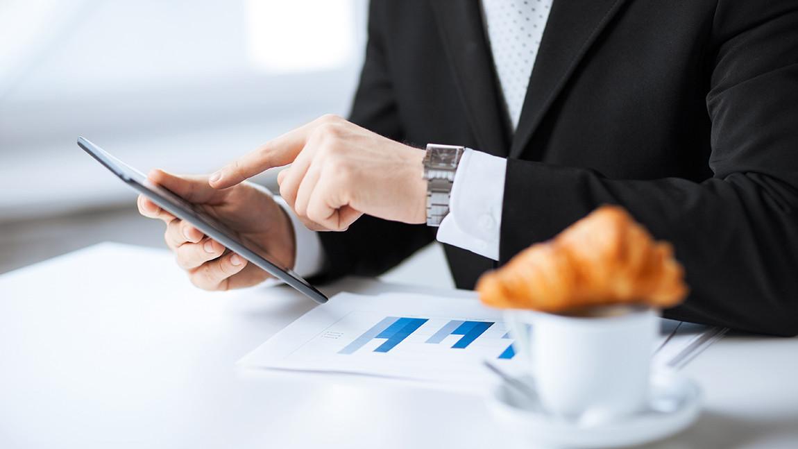 Top Premium Checking Accounts of 2015