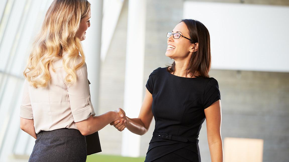 The Five Top HR Advisor Credentials