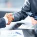 Is Hiring a Financial Advisor Necessary?